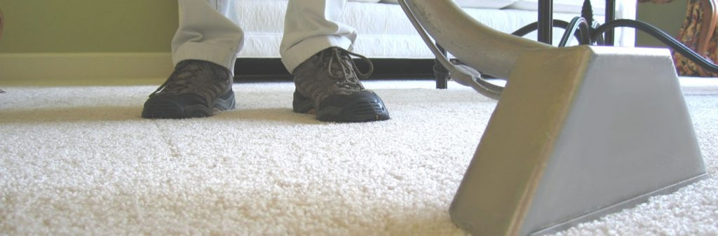 Get professional carpet cleaning services in Salt Lake City.