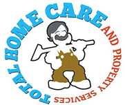 We provide premium home cleaning services in Utah.